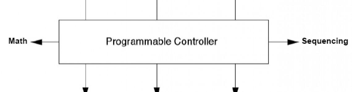 آموزش PLC شرکت Omron - قسمت دوم- مقدمه ای درباره توابع PLC