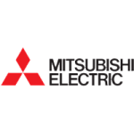 میتسوبیشی