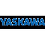 یاسکاوا