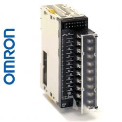 فیلم آموزشی راه اندازی ورودی های پرسرعت PLC امرن- بخش 2 - Omron - دستور CTBL