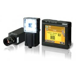 نحوه استفاده عملی از قابلیت جبران سازی موقعیت ( Position Compensation) در  سیستم پردازش تصویر (Vision) سری FQ2 شرکت امرن