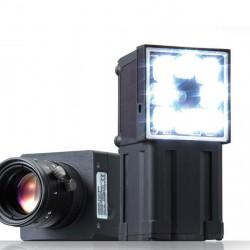 آموزش و کار عملی با نحوه متصل نمودن  سیستم پردازش تصویر (Vision) سری FQ2 شرکت امرن به PLC  از طریق شبکه اترنت آی پی (Ethernet IP)