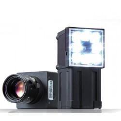نحوه استفاده عملی از قابلیت فیلترینگ (Filter) در سیستم پردازش تصویر (Vision) سری FQ2 شرکت امرن